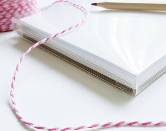 5-Card Box Set | Choose Any 5 Greeting Card Designs