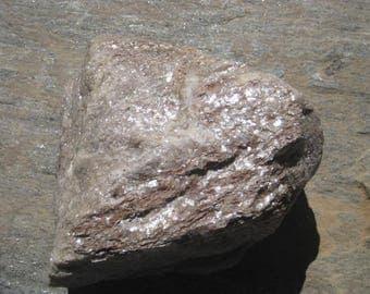 Pink Lepidolite Black Hills South Dakota