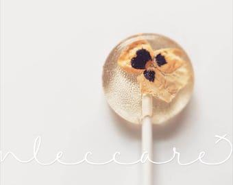 Spring Wedding Guide // Lollipop  LookBook // Leccare Lollipops // List of Flavors // Fall Wedding // Pricing Guide  // DIGITAL