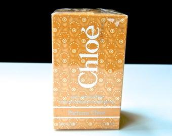 CHLOE by Lagerfeld Perfume Eau de Toilette 30 ml  (1 oz) Spray Perfect In Original Sealed Box
