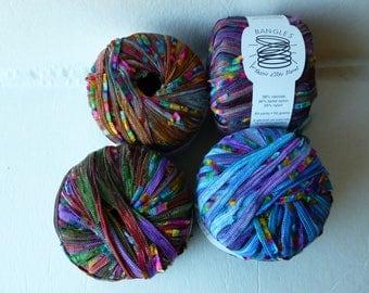 Yarn Sale  - Bangels by Classic Elite Yarn