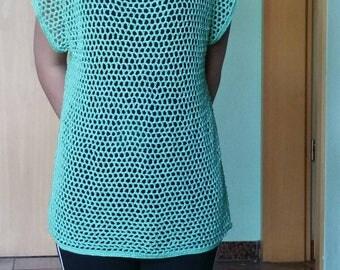 Power jumper size 38/40 from Kashmir