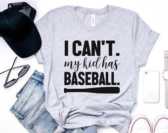 funny baseball mom shirts, baseball mom, baseball tank, baseball mom tee, baseball mom tshirt, sports mom, graphic tee, funny sayings