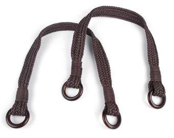 Bag Handles, 54 cm, 1 pair  (1273)