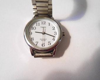 Timex indiglo ladies watch