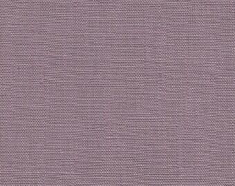 Fig coated linen