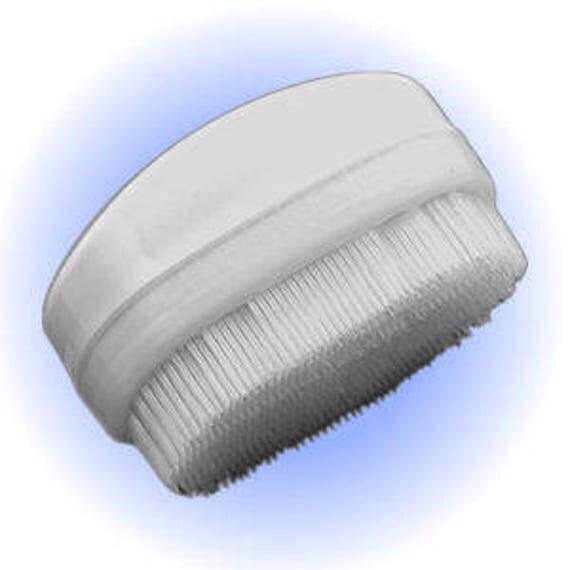 Therapressure Brush