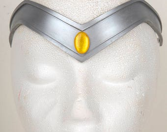 Sailor Venus Tiara - Silver (CLEARANCE / ON SALE)