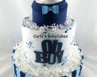 Receiving Blanket Cupcake Baby Shower Gift New Mom Gift