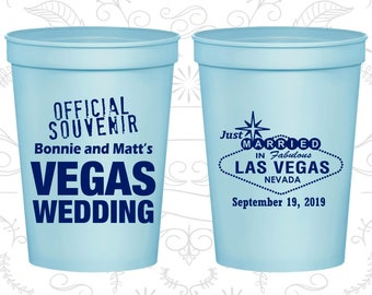Light Blue Stadium Cups, Light Blue Cups, Light Blue Party Cups, Light Wedding Cups (66)