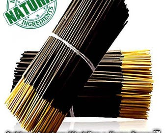 Sandalwood Incense - Premium Choice Incense By Oakland Gardens