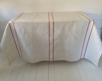 Tablecloths/Sheets