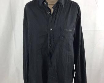 Moschino  retro vintage shirt