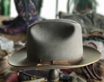 Open Road Hat