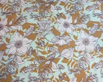 1 yard -Cultivate-by Bonnie Christine- Art Gallery Fabrics