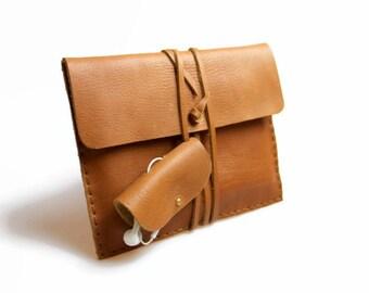 ipad pro 10.5'' case/ipad case/ipad pro case/ipad sleeve/leather ipad case/leather case/ipad pro 9.7'' case/ipad mini 4 case/tablet case