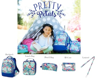 Garden Back to School Collection