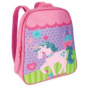 Unicorn Backpack 85998572f898a