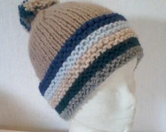 essential and original Hat custom tassel for her or him, teens...