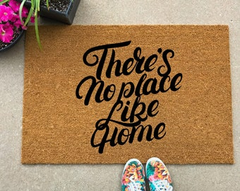 no place like home | etsy