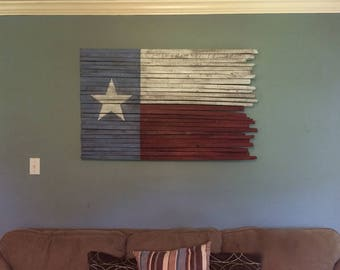 Hang Flag On Wall american flag wood american flag wood flag american flag