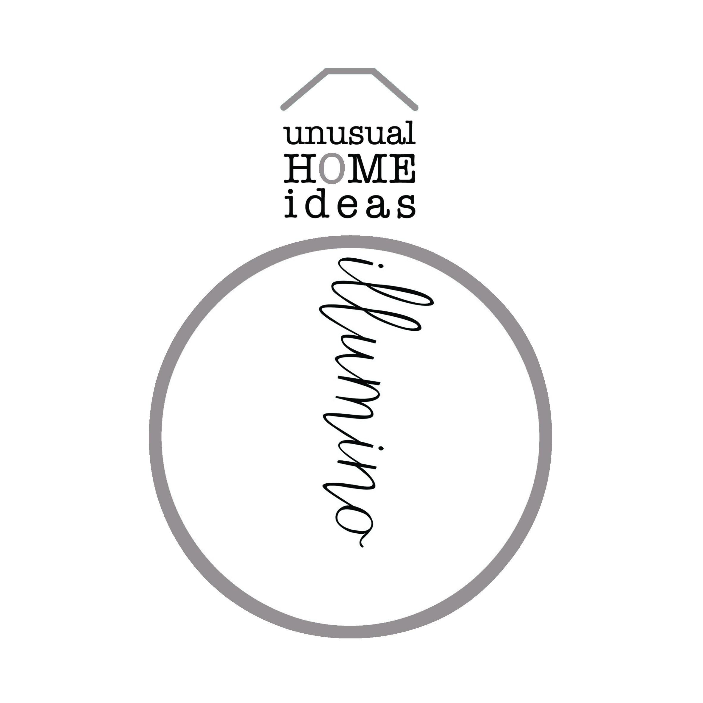 Oggetti di design in stile nordic minimal di illuminohomeideas for Oggetti minimal