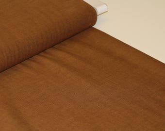 Chambray Mordore - Amandine Cha- Organic Cotton UK Seller