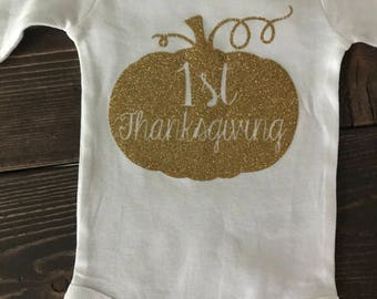 First thanksgiving. Baby thanksgiving. Baby girl, thanksgiving baby. Baby first thanksgiving.