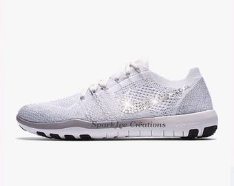 Cheap Nike ROSHE TWO FLYKNIT 365 Mens Sneakers 859535 001