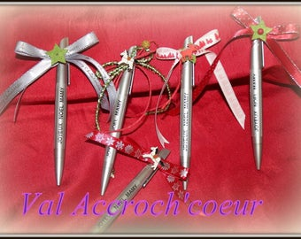 Pen Christmas gifts for Grandma