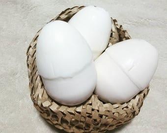 Dinosaur Egg Soap 4.5oz