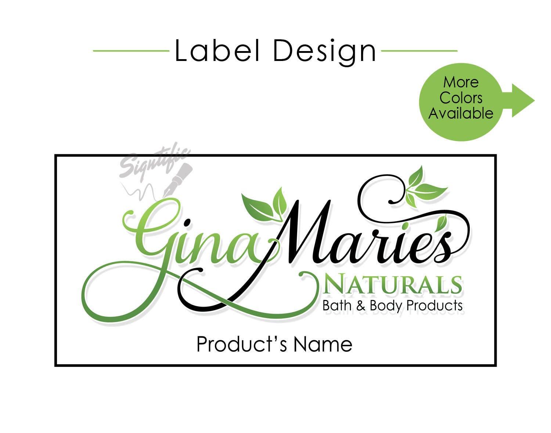 Product Label Design  Find a Creative Label Designer at