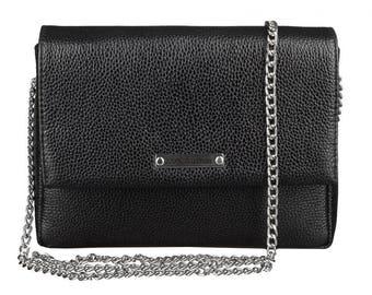 Cross body bag cross body purse leather crossbody bag small crossbody bag messender bag leather bag leather crossbody leather shoulder bag