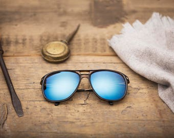 Playboy Sunglasses 4627-1980 's