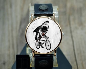 Bike Watch Etsy