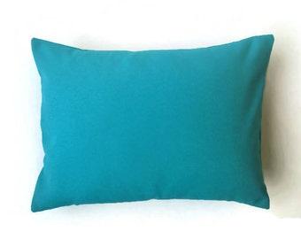 Lumbar pillow cover, indoor outdoor decorative pillow cover,throw pillow cover,toss pillow cover,fall pillow cover