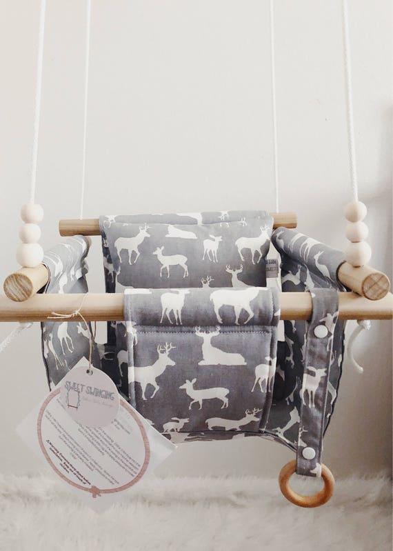 baby swing toddler swing indoor swing outdoor swing. Black Bedroom Furniture Sets. Home Design Ideas