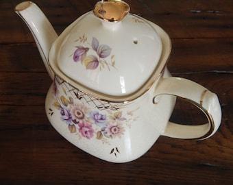 Everyday Lovely Teapot!