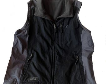 Large Reversible Izod Performx Vest