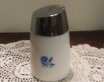 Vintage Sugar Dispenser
