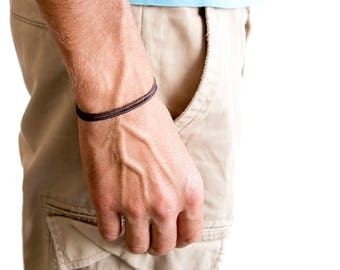 Mens Jewellery Bracelet, Mens Jewellery Design, Mens Bracelet. Fashion Quality Gifts For Valentine