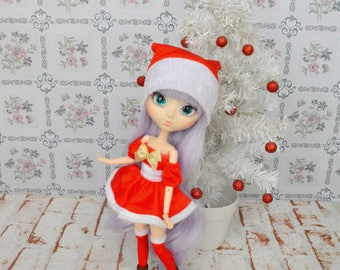 Outfit gifts [Pullip, Obitsu 27 cm =]