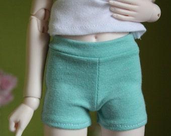 Hotpants for BJD 1/4 MSD