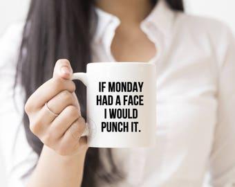 Coffee Mug - Coffee Cups - Ceramic Mug - Printed Mug - Funny Mugs - Novelty Gifts - Cups - Mugs