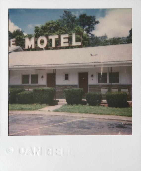 Motel 6/30/17