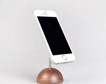 Unic Phone Stand