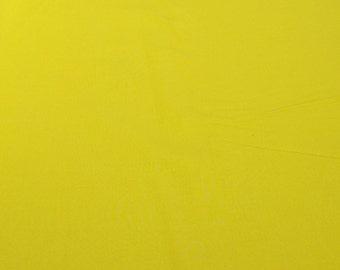 Dream Cotton-Sunshine Yellow