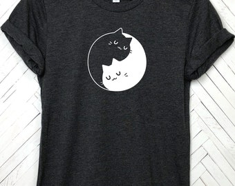 Cat Shirt, Cat tshirt, Cat shirt for girls, mother of cats, cat shirt for women, cat lovers gift, kitten shirt, funny cat shirt, kittens