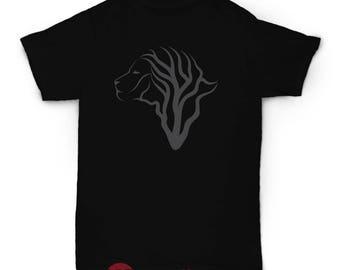 Africa Tshirt, Hip Hop, African Streetwear, Tribal Tshirt, Africa Tshirt, Reggae Tshirt, Positive Tshirt, Apparel, Streetwear, Vintage, 001
