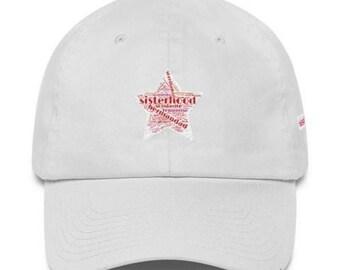 Sisterhood Cotton Cap